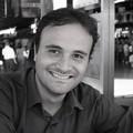 """Paolo Di Paolo ospite di  """"Consigli d'autore """""""