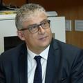 Il presidente Fipav Puglia Indiveri: «Ripartenza in novembre, presupposti permettendo»