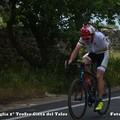 Ciclismo, vittoria per la Cavallaro nella gara paralimpica di Ruvo di Puglia