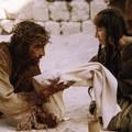 I racconti della Passione domenica 25 presso la chiesa di San Michele