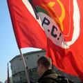Elezioni europee, il Pci non ci sarà ma invita a votare per una lista di sinistra