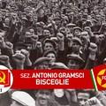 """Il Pci di Bisceglie critica il  """"Decreto dignità """" del governo"""