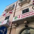 Provinciali in caciara, il Pd: «Siamo sconcertati»