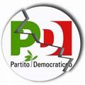 Elezioni, Pd sempre più spaccato su Napoletano a 24 ore dal direttivo