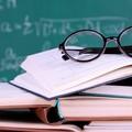 Pubblicato il libro di pedagogia della saggista biscegliese Kasia Marciszuk