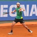 Pellegrino giocherà le qualificazioni di Wimbledon