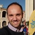 Peppo Ruggieri: «Preoccupato per la manifestazione no-vax nei pressi di una scuola»
