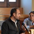 Peppo Ruggieri: «Confermata l'ottima qualità delle acque della costa biscegliese»