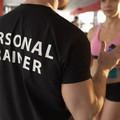 Hai bisogno del personal trainer?