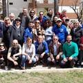 Il Movimento 5 Stelle: «In attesa dei patti di collaborazione, piazza 8 marzo la curiamo noi»
