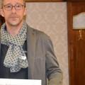 Premio Quasimodo, menzione di merito per Pietro Casella
