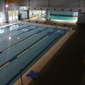 C'era una volta la piscina comunale di Bisceglie