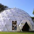 Quattro domeniche primaverili con Gianluigi Belsito al Planetario di Bari