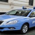 Sorvegliato speciale bitontino sorpreso dalla Polizia a passeggio per le strade biscegliesi