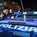 Due colpi di pistola, 30enne residente a Bisceglie finisce al Policlinico