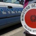 Ferragosto, la Polizia intensifica i servizi di controllo del territorio