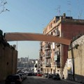Un ponte ciclopedonale sorvolerà via della Repubblica
