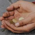 Giornata mondiale dei poveri, il messaggio del Sindaco Angarano
