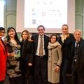 """Presentato il progetto  """"Play on Puglia Picnic """""""