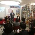 Angarano presenta la stagione teatrale: «Cartellone di alta qualità»