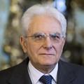 Il presidente Mattarella ha sciolto il consiglio comunale di Bisceglie