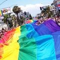 """Giornata internazionale contro l'omofobia, la bifobia e la transfobia: un incontro all'istituto  """"Giacinto Dell'Olio """""""
