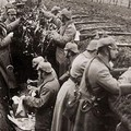 Convegno del Rotary Club sulla Grande Guerra