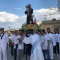 Processione a mare di Sant'Antonio posticipata a domenica