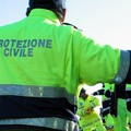 Campagna vaccinale, la Protezione Civile in cerca di volontari