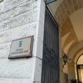 Trasferimento temporaneo degli uffici provinciali da Andria a Barletta
