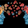 Prosegue il servizio di supporto psicologico predisposto dal comune