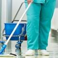 «Personale ausilario pulitore necessario anche di notte»