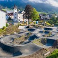 500 mila euro per una nuova area verde dedicata alle attività ludiche