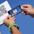 """""""Segnali di Rotary """": il Rotary di Bisceglie dona pannelli QR code per i monumenti della città"""