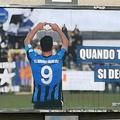 Bisceglie, basta anche un pari con reti per la finale di Coppa Italia