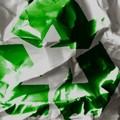 Servizio sperimentale di raccolta rifiuti a Sant'Andrea