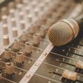 Iniziativa del Club UNESCO Bisceglie per la Giornata mondiale della radio