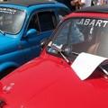 Domenica la 19ª edizione del Raduno nazionale Fiat 500