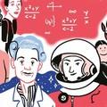 Giornata internazionale delle donne nelle scienze, webinar per gli studenti del liceo