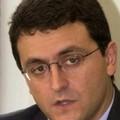 Martedì il giuramento di Renato Nitti, nuovo procuratore di Trani