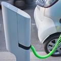 Arrivano anche a Bisceglie le colonnine di ricarica per i veicoli elettrici