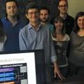 Nicola Amoroso alla guida del team che ha scoperto l'algoritmo che diagnostica l'Alzheimer