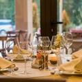 «Un cittadino su tre desidera la riapertura dei ristoranti in Puglia»