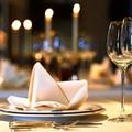 Fipe-Confcommercio: «Riaprire i ristoranti di sera almeno nelle zone gialle»