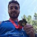 Roberto Sasso della Bisceglie Running racconta la sua maratona di Madrid