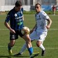 Modifica al calendario di Serie C, il Bisceglie chiuderà la regular season a maggio