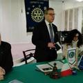 Convegno Rotary sul tema