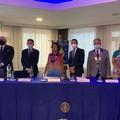 Il Rotary presenta le iniziative per il ventennale della fondazione