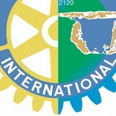 A Bisceglie il ventesimo forum distrettuale annuale Rotary dell'Imprenditoria