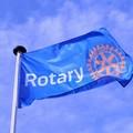 """Il Rotary rinnova l'appuntamento con la  """"Festa della scuola """""""